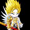 Oriux's avatar
