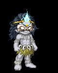 Mura Wehi's avatar