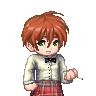 Got Haggis's avatar