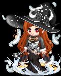 Callista Cirilla's avatar