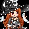 Yana Zerase's avatar