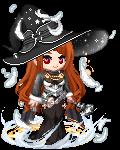 Neirell's avatar