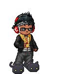 Little awesome guy 18's avatar