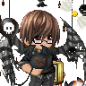 deidaras pimpboy tobi's avatar