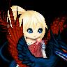 Maura Bloodstone's avatar