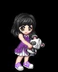 Lovable_Panda_101's avatar