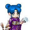 shimikuna's avatar