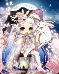 Hadia Lipin 's avatar