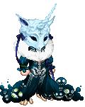 Robotic D3monicFluff's avatar