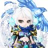 kallicogirl's avatar