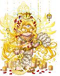 keavani's avatar