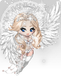 Solypsis's avatar