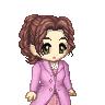 Kotoko Fujioka's avatar