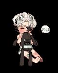 YouRInLove's avatar