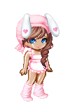 XxLusty_BunniexX's avatar