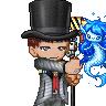 orez54's avatar