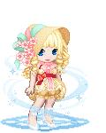 Fei Li 13's avatar