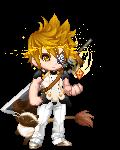 Snowblazer's avatar