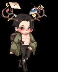 Aqours's avatar