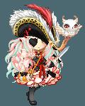 Ahoy Melie's avatar