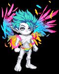 juXtapozed's avatar