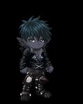 Yamito Sunadie_division16's avatar