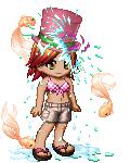 chinesegirl1992's avatar