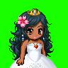 christine_111111's avatar