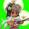 oyoy's avatar