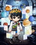 VulcanPrincessKiki's avatar