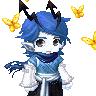 Velvet Room's avatar