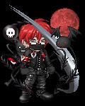 killer1164's avatar