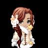 TurningTheLightsOut's avatar