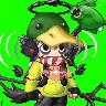iAreBunni's avatar