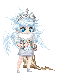 cerisestarlet's avatar