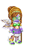 K 0 0 L _ S H 0 3 S's avatar