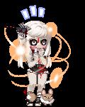 Pnk_Panda_3's avatar