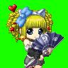 laura1691's avatar