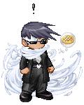 Fehios's avatar