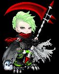 xXHeavenLotusXx's avatar