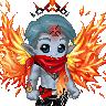 colonimbus2's avatar