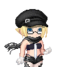 L0V3 M3 F0R3V3R 's avatar
