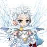 kaneda_79's avatar