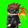 Megamanexe709's avatar