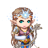 zilsepam's avatar