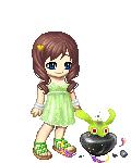 coco-lataa's avatar