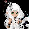 Admiral Ice Dragon 44's avatar
