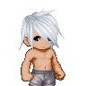 aye Rab's avatar