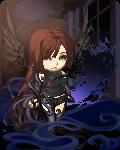 EmiriTsukiyo's avatar