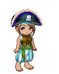 sea2200's avatar